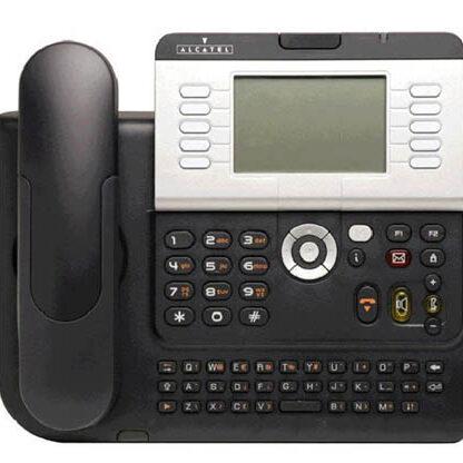 Alcatel-4039-g